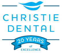 Christie Dental